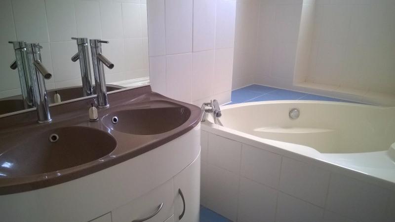 Sale house / villa Brives charensac 222500€ - Picture 4