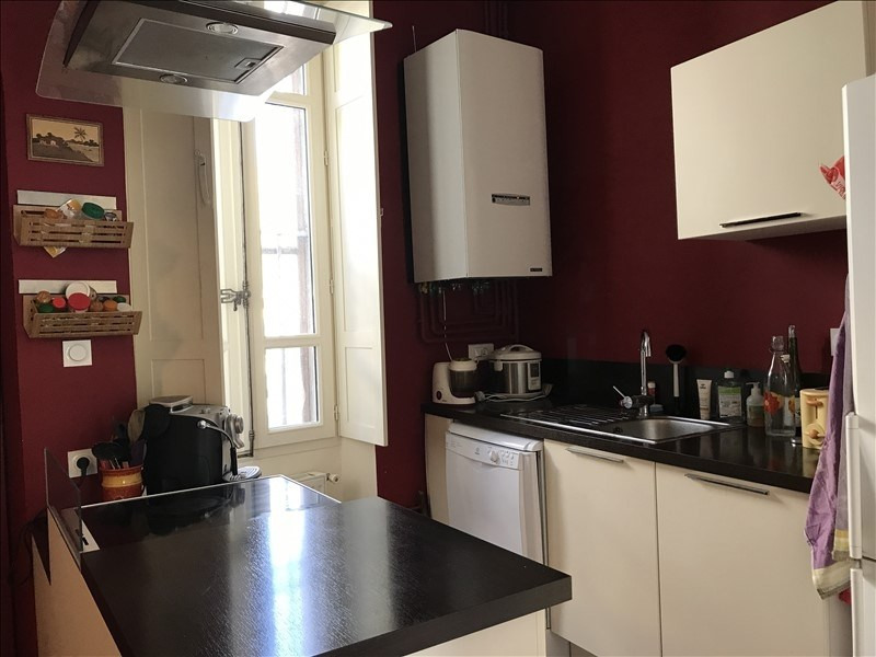 Vente maison / villa Salon de provence 350000€ - Photo 5