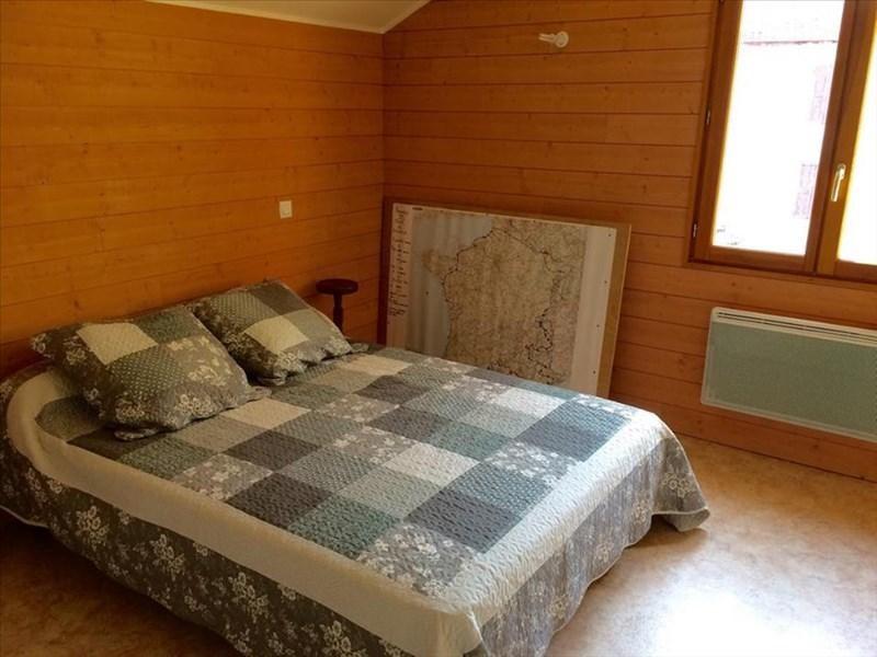 Vendita casa Oriol en royans 135000€ - Fotografia 10