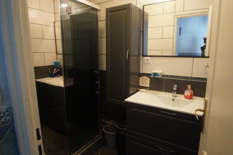 Verkoop  huis St maurice de lignon 184000€ - Foto 7