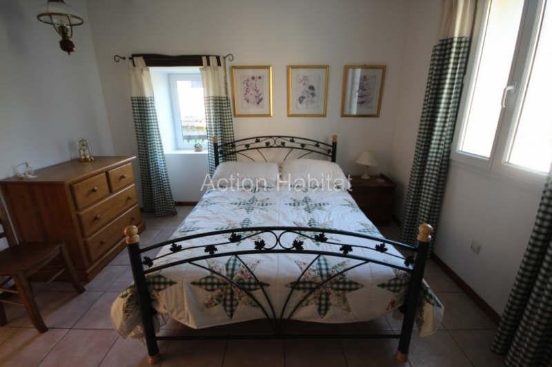 Vente maison / villa La salvetat peyrales 235000€ - Photo 6