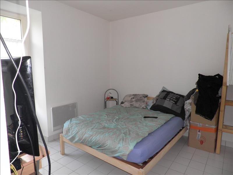 Rental apartment St pere en retz 510€ CC - Picture 3