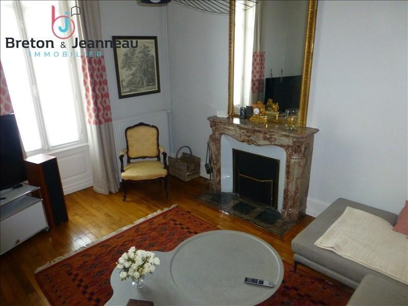 Vente de prestige maison / villa Laval 655200€ - Photo 6