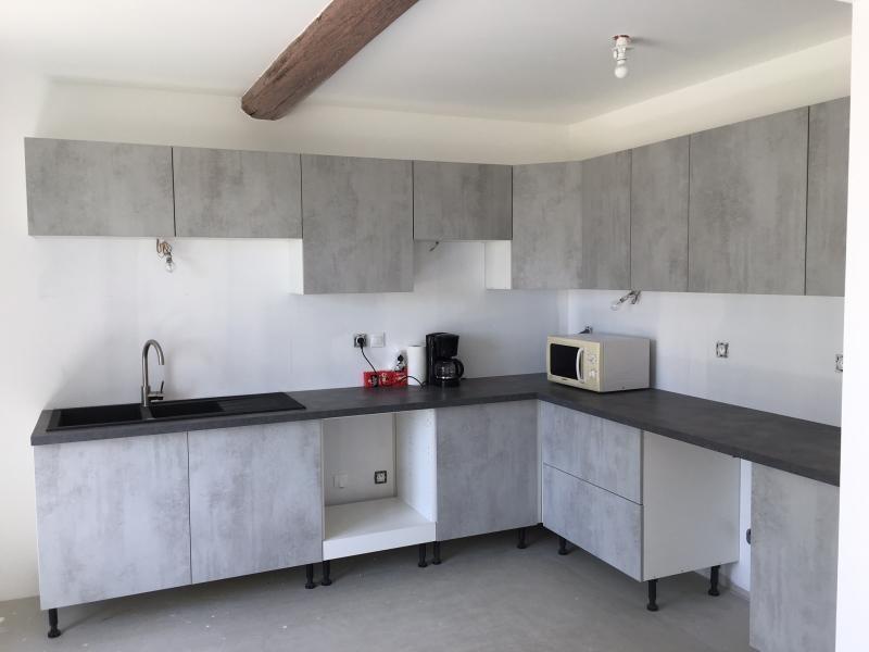 Vente maison / villa St just chaleyssin 249000€ - Photo 3