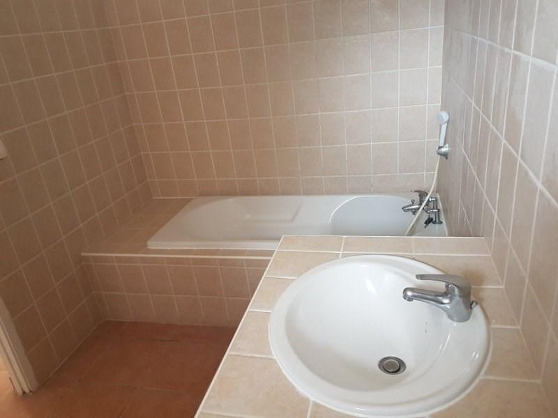 Location maison / villa Entre deux 607€ +CH - Photo 7