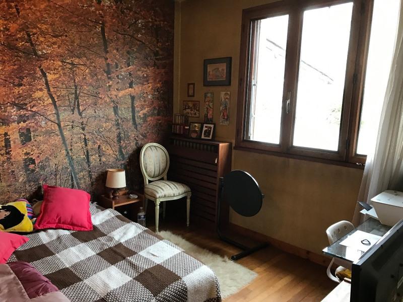 Vendita casa Montreuil 435000€ - Fotografia 6