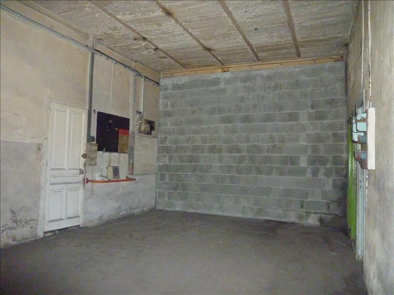 Vendita casa Culoz 87000€ - Fotografia 7