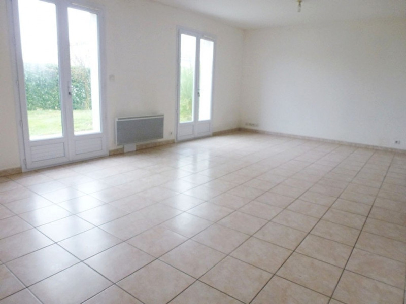 Vente maison / villa Royan 224720€ - Photo 2