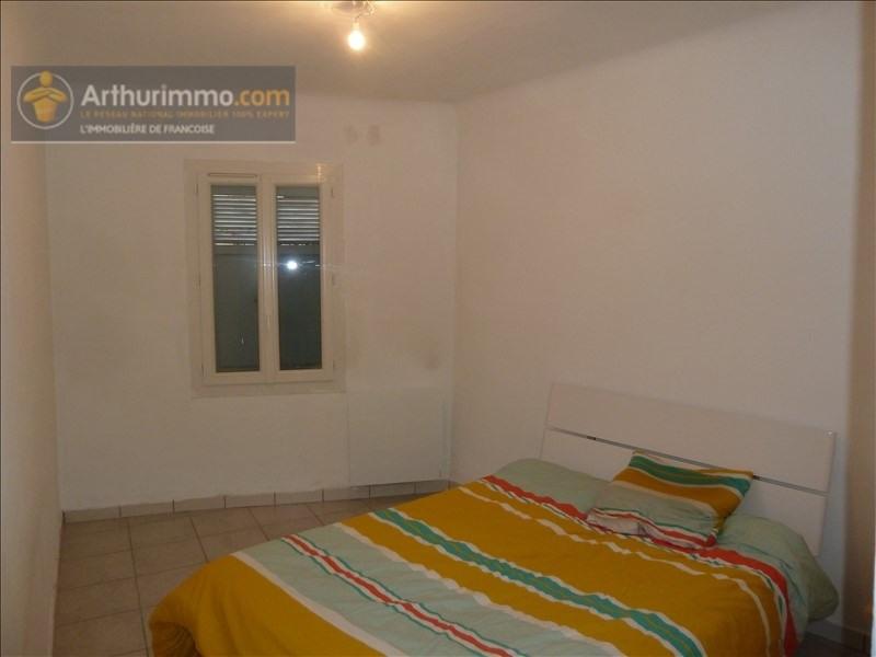 Vente appartement Tourves 146000€ - Photo 7