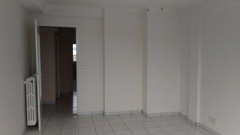 Vendita appartamento Nice 192000€ - Fotografia 5