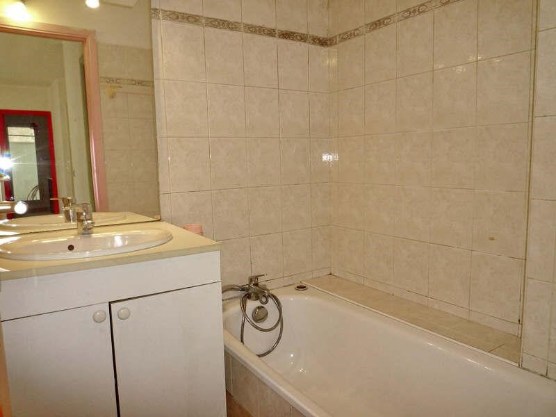 Sale apartment Nice 199 000€ - Picture 4