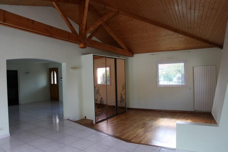 Sale house / villa Saint-sébastien-sur-loire 515000€ - Picture 4