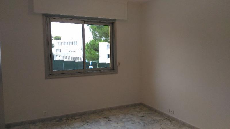 Rental apartment Cagnes sur mer 1270€ CC - Picture 6