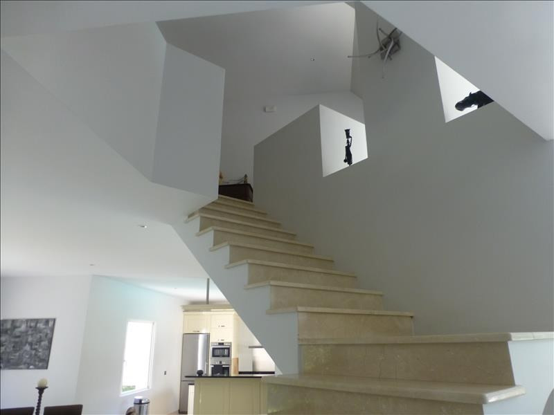 Immobile residenziali di prestigio casa Morainvilliers 1190000€ - Fotografia 14