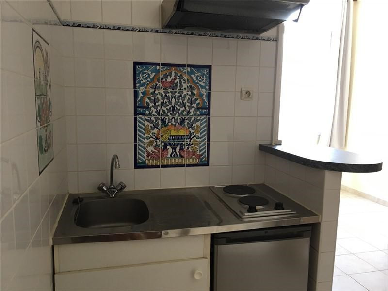 Location appartement Rochefort 380€ CC - Photo 3