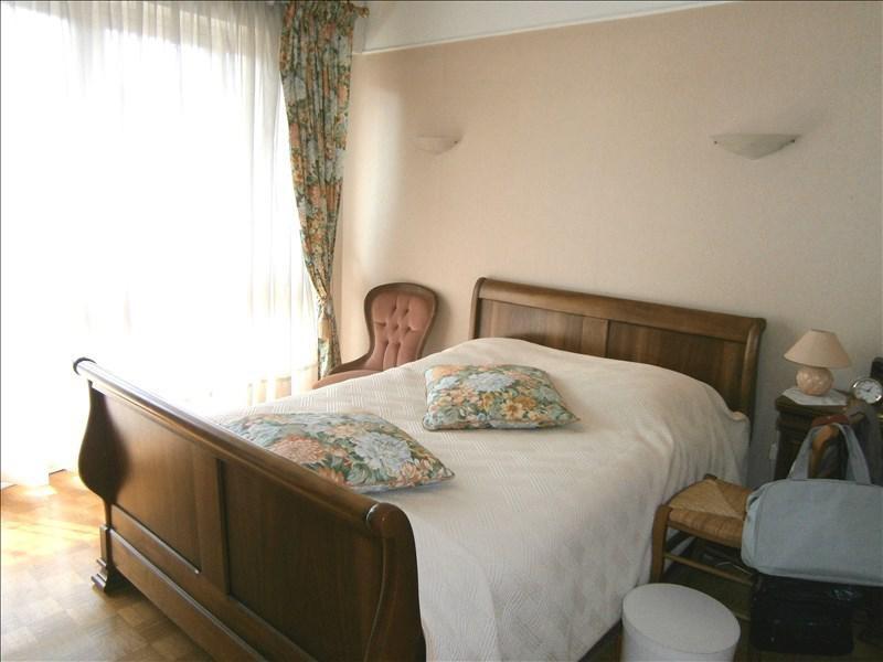 Sale apartment La celle st cloud 230000€ - Picture 5