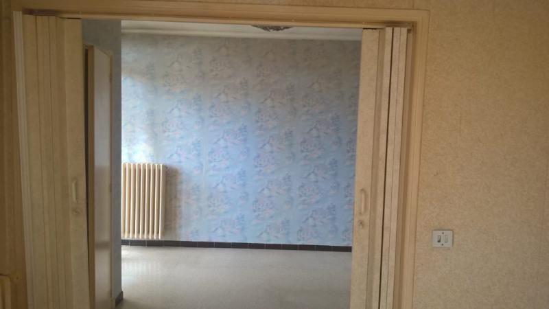 Venta  apartamento Six fours les plages 145000€ - Fotografía 4