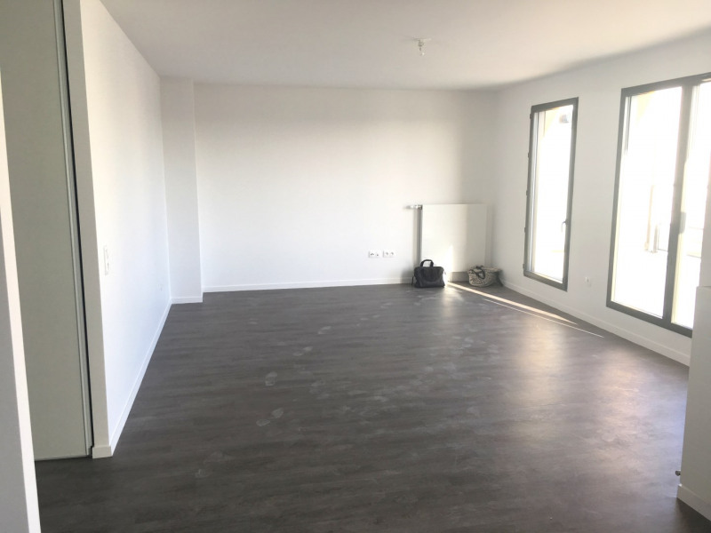 Location appartement Montreuil 1 790€ CC - Photo 12