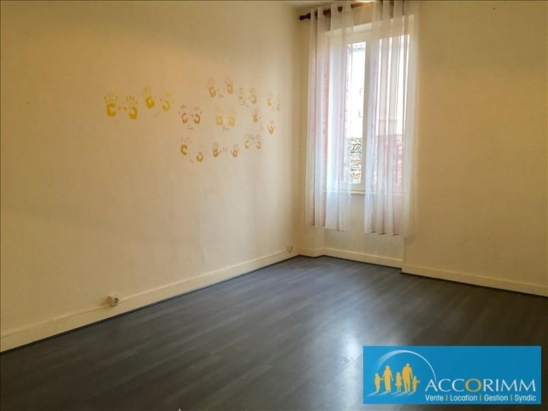 Sale house / villa Ternay 215000€ - Picture 3