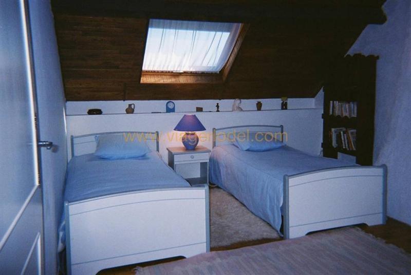 casa Campagnac les quercy 85000€ - Fotografia 10