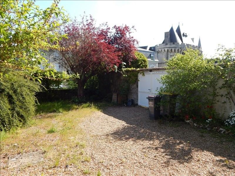 Vente maison / villa Vendome 190000€ - Photo 2