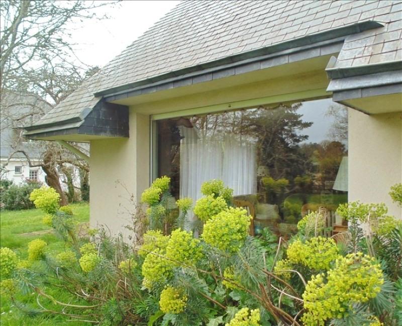 Vente maison / villa La baule 426000€ - Photo 4