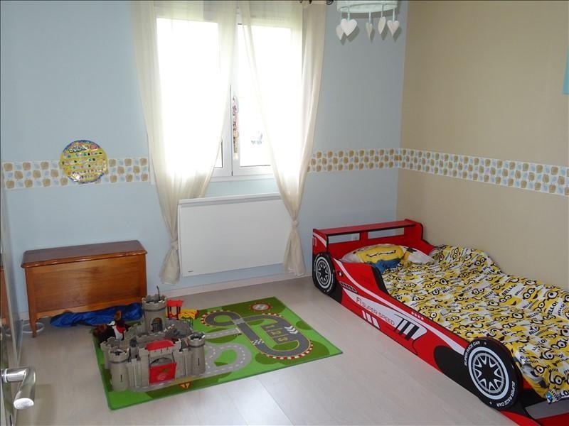 Vente maison / villa Messon 179500€ - Photo 9