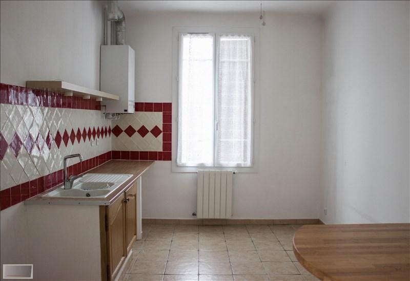 Verkauf wohnung Toulon 180000€ - Fotografie 3