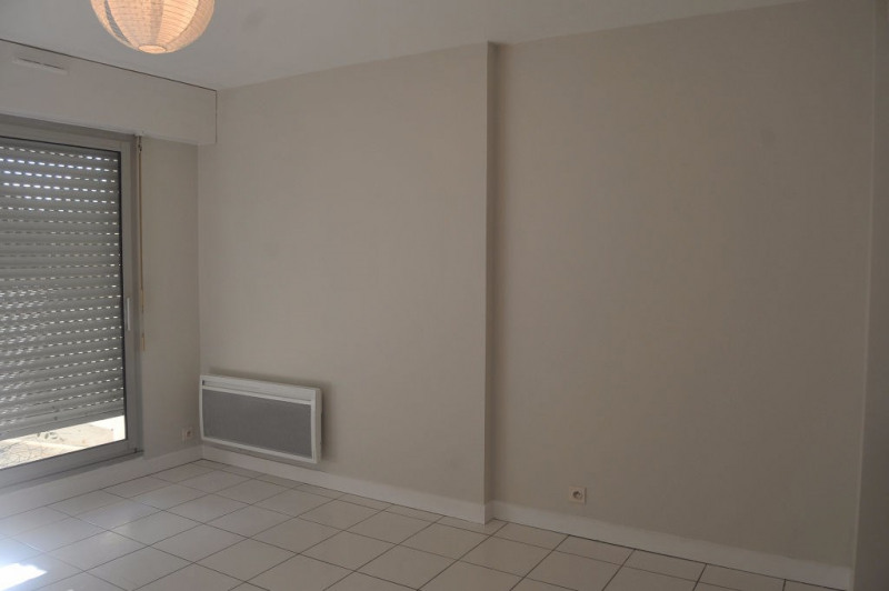 Location appartement La baule escoublac 464€ CC - Photo 3