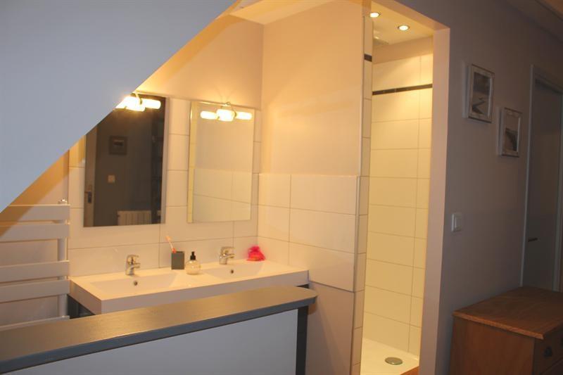 Vacation rental house / villa Le touquet-paris-plage 974€ - Picture 9