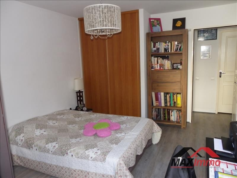 Vente appartement Sainte clotilde 139 000€ - Photo 5