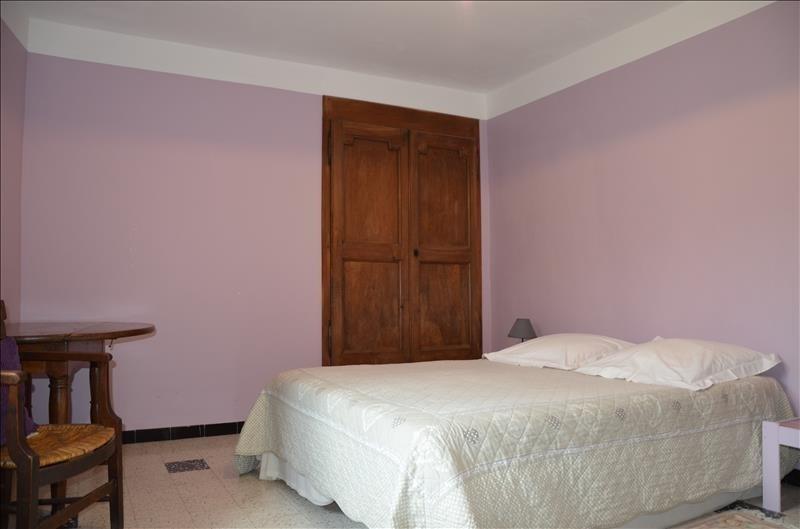 Sale house / villa Vallon pont d arc 169600€ - Picture 8