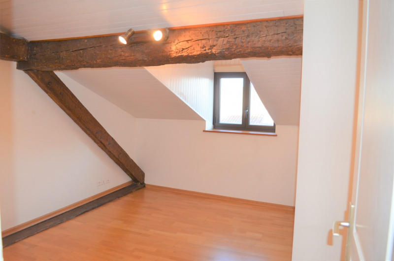 Location appartement Toulouse 1 347€ CC - Photo 13