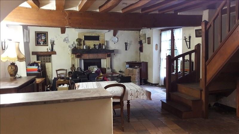 Vente maison / villa Vendôme 176630€ - Photo 3