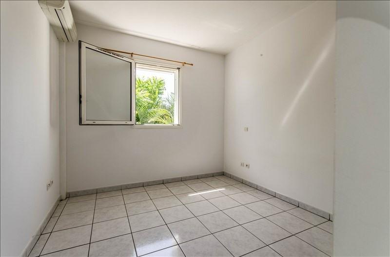 Vente appartement Saint pierre 93000€ - Photo 5