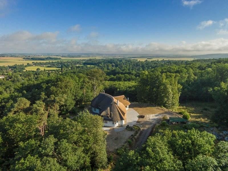 Vente de prestige maison / villa 5 min montfort l'amaury 1590000€ - Photo 10