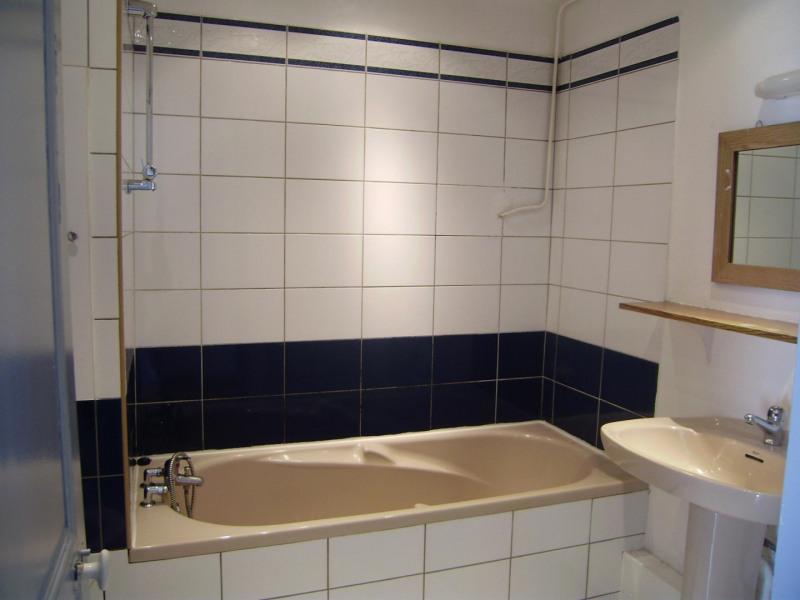 Location appartement Châlons-en-champagne 650€ CC - Photo 4