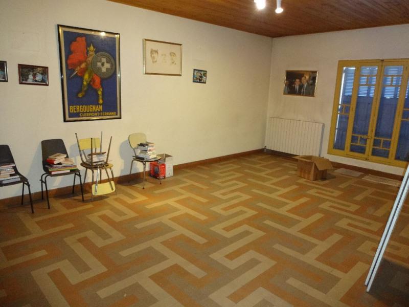 Sale building Carpentras 230000€ - Picture 9