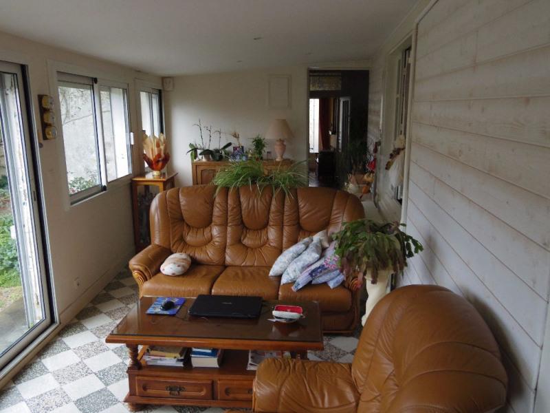 Vente maison / villa Charron 101650€ - Photo 1