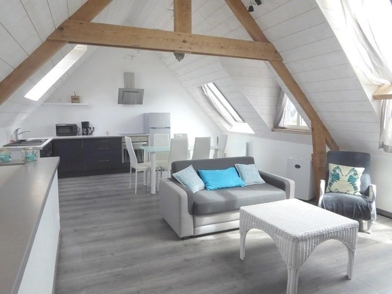 Sale apartment Carnac 241350€ - Picture 2