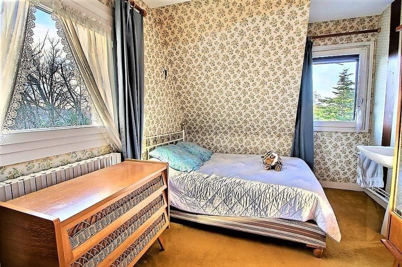Vente de prestige maison / villa Deauville 599000€ - Photo 8