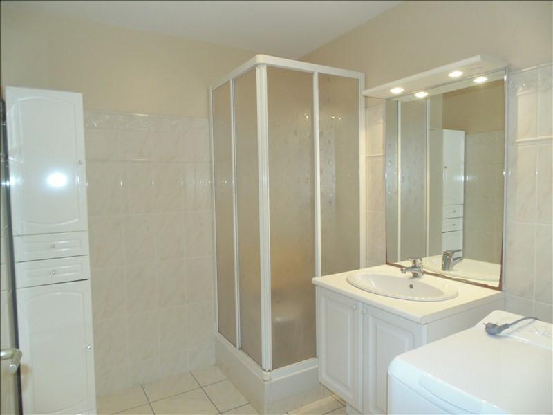 Sale apartment Pornichet 296000€ - Picture 4