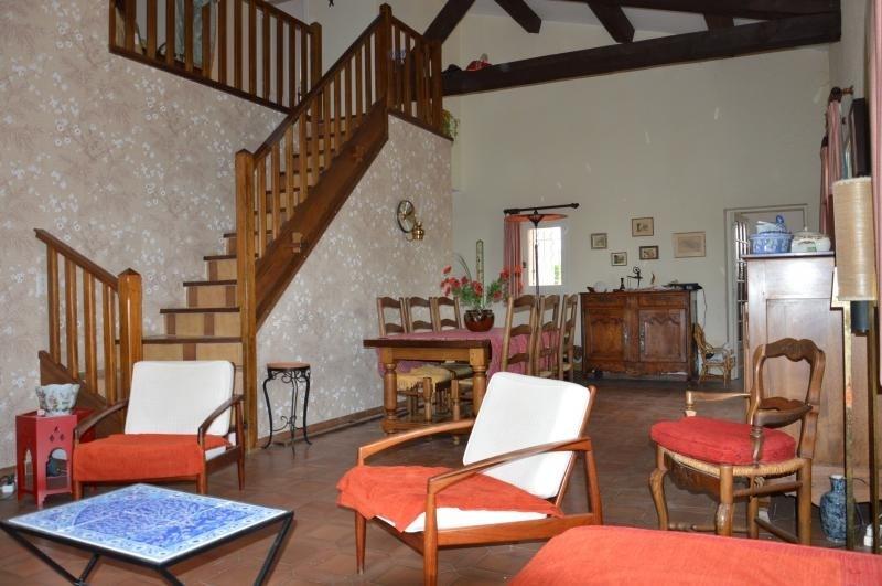 Verkoop  huis Caromb 441000€ - Foto 2