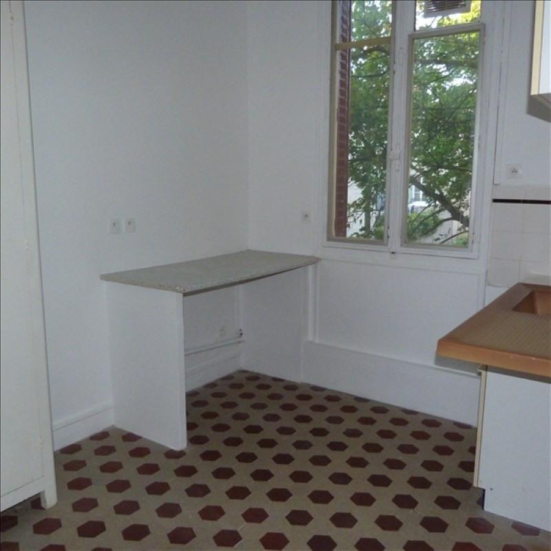 Location appartement Conflans ste honorine 899€ CC - Photo 6