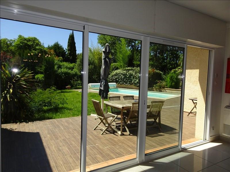 Vente de prestige maison / villa Cornebarrieu 504400€ - Photo 9