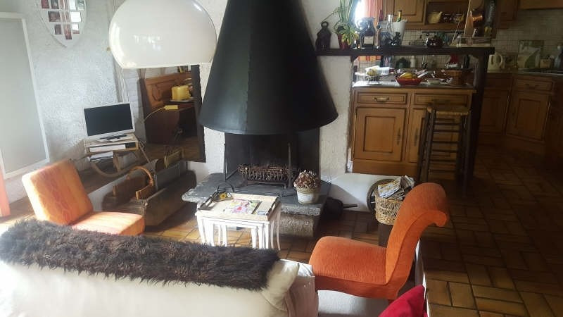 Verkoop  huis Bagneres de luchon 289000€ - Foto 3