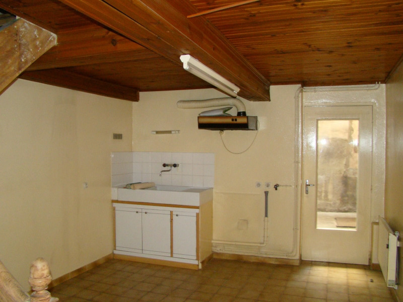 Vente maison / villa Albias 101500€ - Photo 3