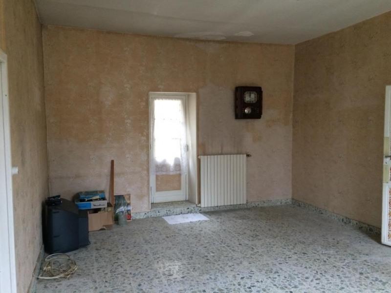 Sale house / villa Lalinde 112750€ - Picture 5