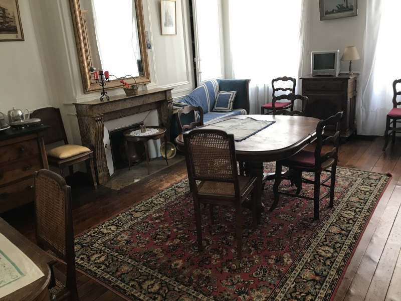 Vente maison / villa Cherbourg 397 100€ - Photo 4