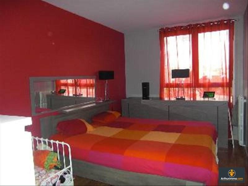 Vente appartement Livry gargan 185000€ - Photo 5